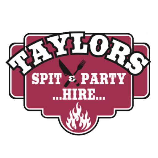 Taylor Spit and Party Hire